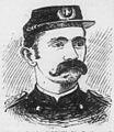Thomas E. Wall, Advertiser sketch, 1895.jpg