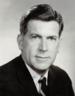 Thomas Meskill (1974).png