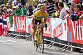 Thomas Voeckler au courage (5977458369).jpg
