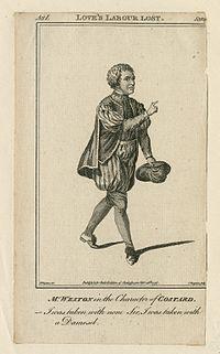 Costard - Wikipedia d84e2ad3534