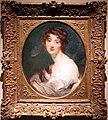Thomas lawrence, luisa, duchessa di st. albans, 1802 ca.jpg