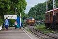 Thonburi Railway station.jpg