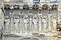 Thouars - Eglise St Medard 07.jpg