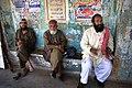 Three Pakistanis.jpg