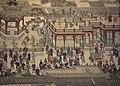 Tiananmen Square & Forbidden City- Beijing, China, Sept 28 2017 (24292762858).jpg