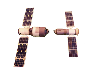 Shenzhou 11