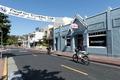 Tiburon Peninsula, San Francisco, California LCCN2013630102.tif