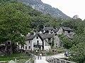 Ticino village.jpg