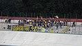 Tifosi Modena FC.JPG