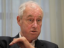 Tim Yeo MP (15216846249).jpg