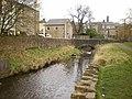 Tinker Brook - geograph.org.uk - 1226855.jpg