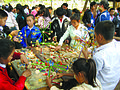 Tinkertoys in Laos.jpg