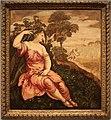 Tintoretto, allegorie di primavera ed estate, 1575-85 ca. 01.jpg