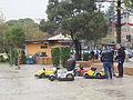 Tirana, Albania (16316525282).jpg