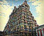 Tirunelveli Nellaiappar Temple 1.jpg