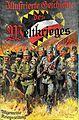 Titelblatt Illustrierte Geschichte des Weltkrieges.jpg