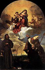 Gozzi Altarpiece