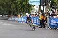 ToB 2014 stage 8a - Daniel Schorn 02.jpg