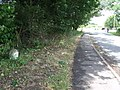 To Cromer 18 - geograph.org.uk - 1471749.jpg