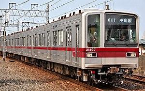 Tobu 20000 series EMU 017.JPG