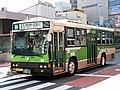 Tobus B-C211 ex-CHASSE.jpg
