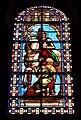 Tocane église vitrail.JPG