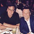 Todd and Bob.jpg