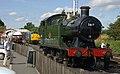 Toddington railway station MMB 11 37324 5619.jpg