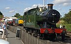 Toddington railway station MMB 11 37324 5619.jpg