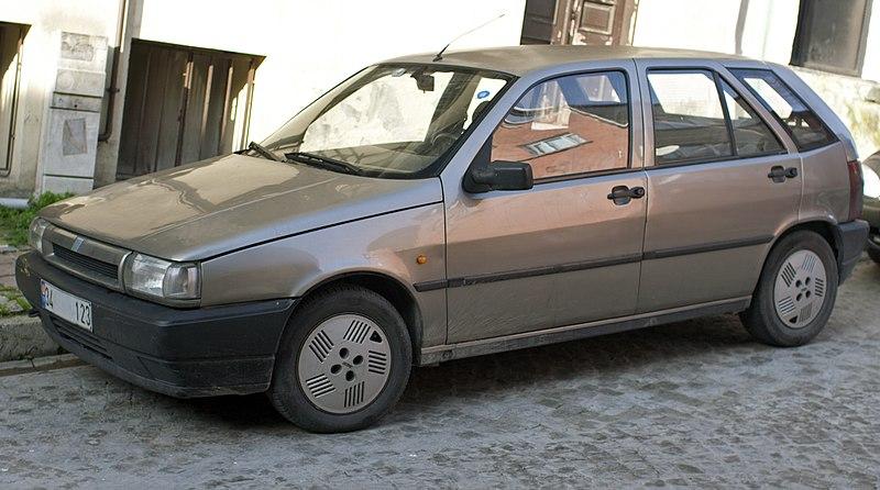 Tofa%C5%9F-Fiat Tipo 1.4 fl.jpg