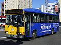 Tokachi bus O022C 0393.JPG