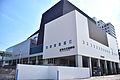 Tokaishigekijo.JPG