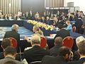 Tokyo Conference on Afghanistan gets underway (7524990606).jpg