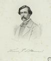 Tomás José da Anunciação (2) - Retratos de portugueses do século XIX (SOUSA, Joaquim Pedro de).png