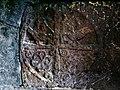 Tomb of Arshakuni Kings 006.jpg