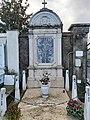 Tomba di Don Luigi Martini.jpg