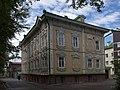 Tomsk Pushkina Street 38.jpg