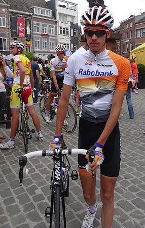 Tongeren - Ronde van Limburg, 15 juni 2014 (C10).JPG