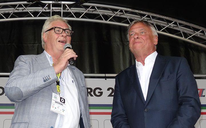 Tongeren - Ronde van Limburg, 15 juni 2014 (G36).JPG