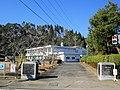 Tonokori Elementary school Yamada.jpg