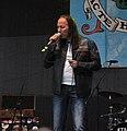 Tony Chembara - Monolith band.jpg