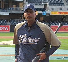 Tony Clark May 2008 (cropped).jpg