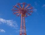 Top of the Parachute Jump.jpg