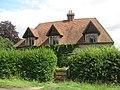 Torbay Cottage - geograph.org.uk - 1427740.jpg