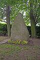 Tordenskiold-Gleidingen-2006-05-a.jpg