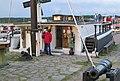 Torekovs sjöfartsmuseum.jpg