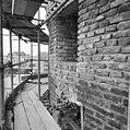 Toren veldzijde gezien naar het oosten - Zwolle - 20228656 - RCE.jpg
