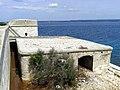 Torpedna stanica - panoramio.jpg
