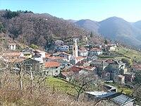 Torpiana (Zignago) - panorama.jpg