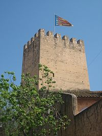 Torre árabe de Albal 2.jpg